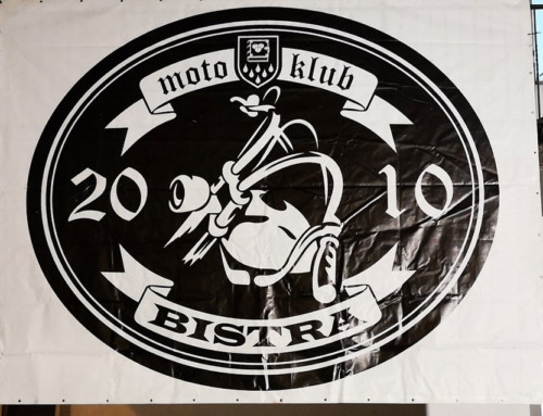 Moto klub Bistra – održan 7. Winter Party